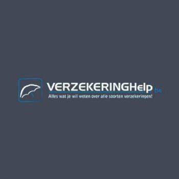 autoverzekering help